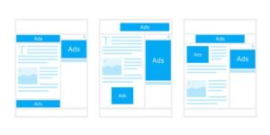 How to Put Google Ads on Your Website