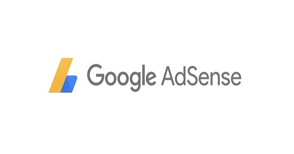 Protect AdSense from invalid clicks